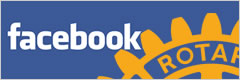 2610地区facebook